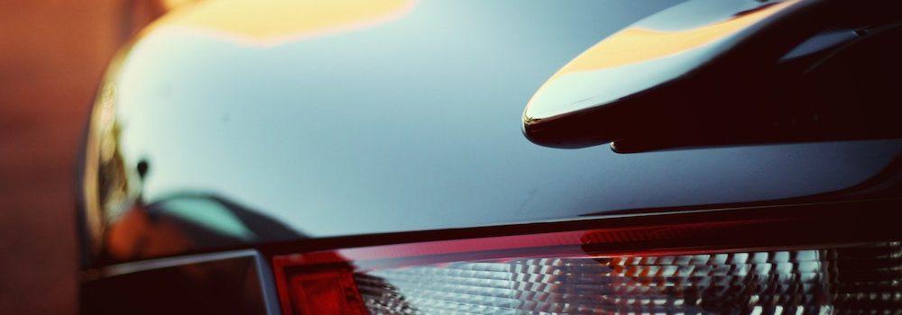 car insurance Saginaw MI
