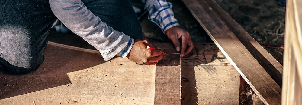 contractors insurance Saginaw MI