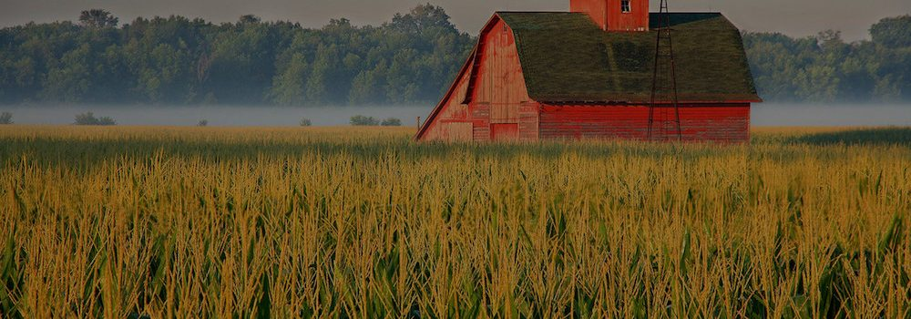 farm and crop insurance Saginaw MI