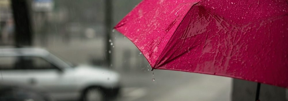 umbrella insurance Saginaw MI